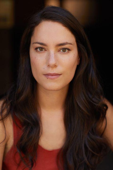 Now Actors - Ani Priyo