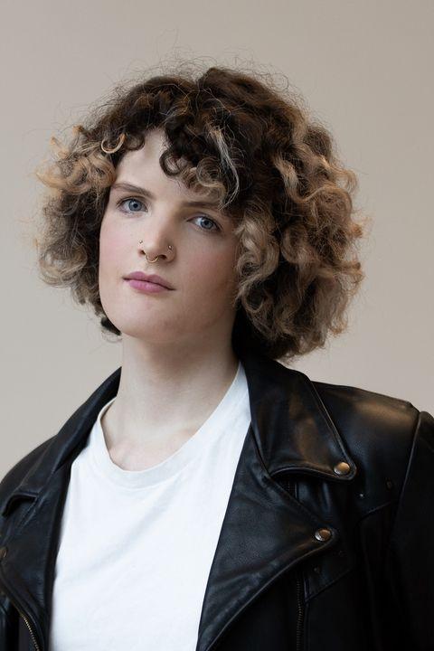 Now Actors - Elizabeth Tanter