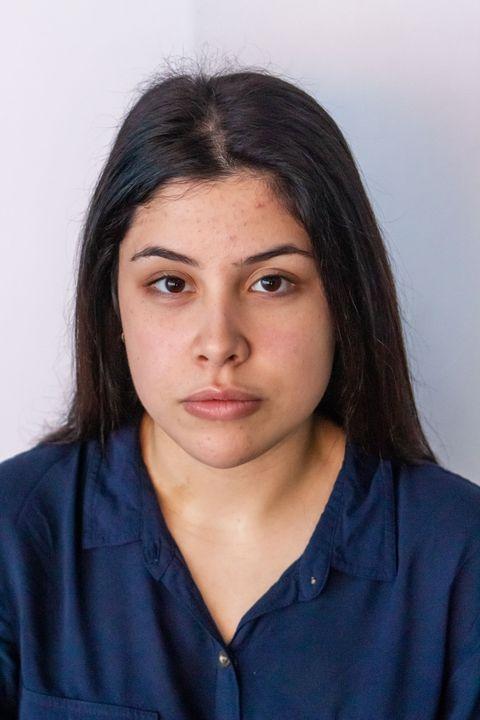 Now Actors - Gabriella Kaden