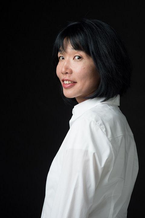Now Actors - Ito