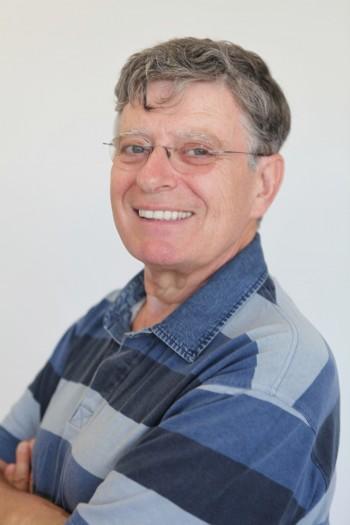 Now Actors - John Flood