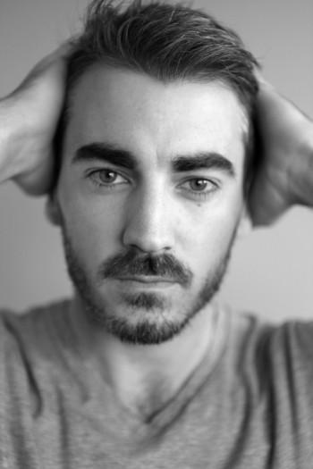 Now Actors - Matthew Lawrence