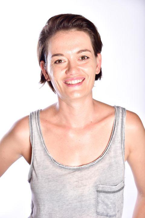 Now Actors - Neira Fetahovic