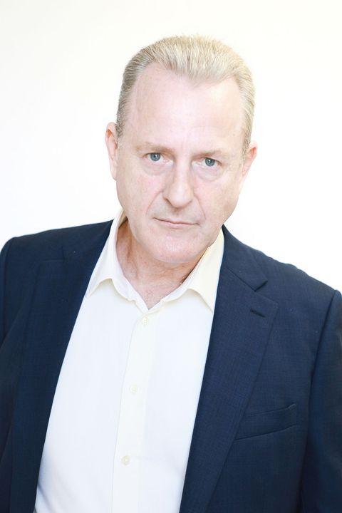 Now Actors - Peter Murdoch