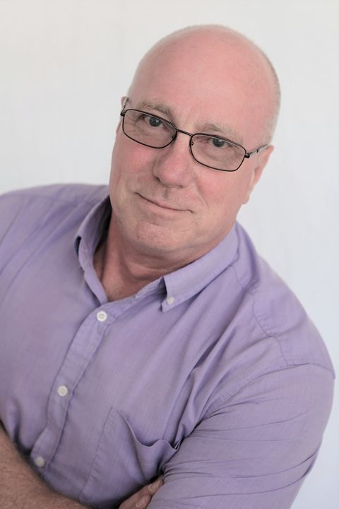 Now Actors - Peter Neaves
