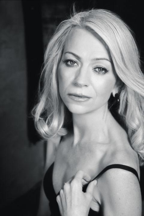 Now Actors - Renae Ashby-Botica
