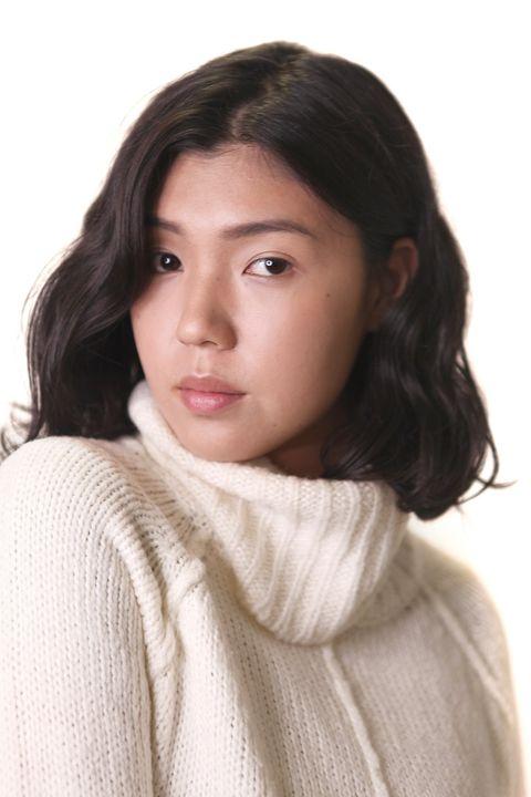 Now Actors - Sherene Nee