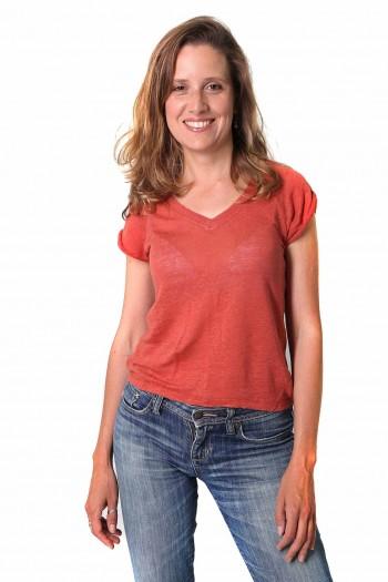 Now Actors - Tara Hearne