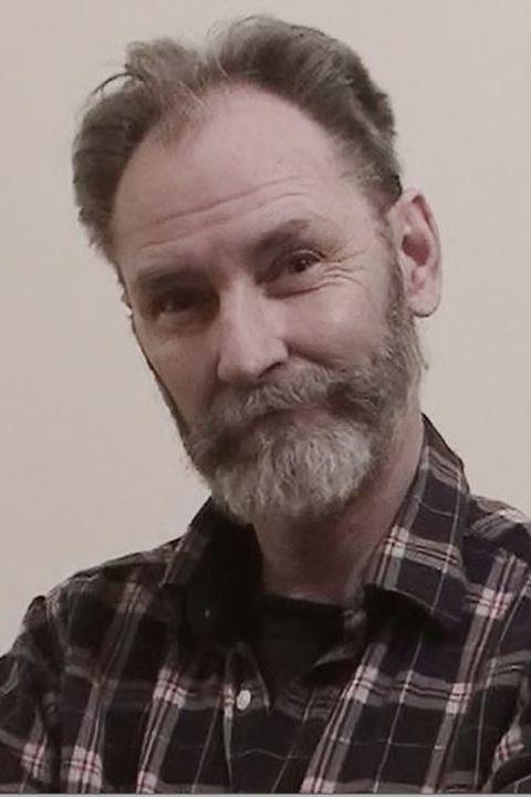 Now Actors - Tim Prosser